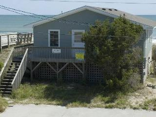 Surf Royal, Emerald Isle
