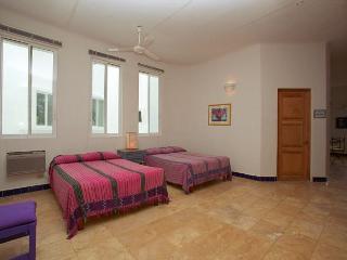 3rd Suite, First Floor