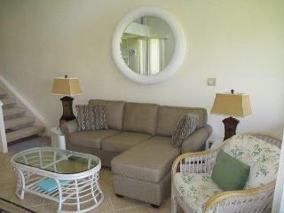 Bird of Paradise *** Available for 2-30 night rentals. Please call