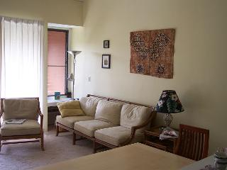 Kekoa * Available for 2-30 night rental. Please call