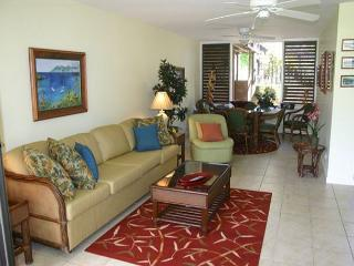 Plumeria ***Available for 2-30 night rentals, please call.