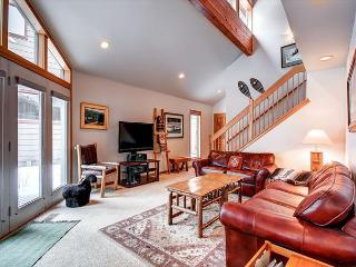 Village Townhome Frisco Colorado Vacation Rentals