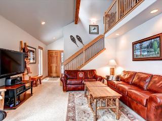 Village Townhome Frisco Colorado Vacation Rentals