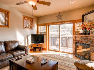 Vista Point - Private Home, Breckenridge
