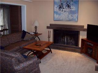Conveniently Located Mill Run Townhomes 4 Bedroom Townhomes - MR12, Breckenridge