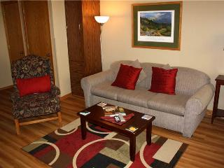 River Mountain Lodge #E-210 - Studio, Breckenridge