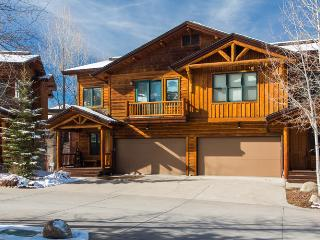Mountaineer: Private HotTub. Discount Lift Tix*, Steamboat Springs