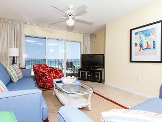 GD 312:Relaxing beach getaway,garage parking,WIFI,pool,tennis,BBQ,FREE BCH SV