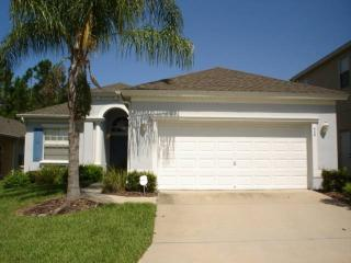 Immaculately maintained house, 5min to Disney exit - OD408, Davenport