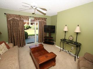 Ground Floor Easy Access Condo With Bunk Room! FREE Parasailing!
