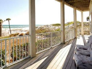 Gulf Pines Delight! Come Relax with Free Golf & Parasailing!, Sandestin