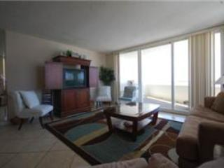 Perdido Sun Resort 1006, Pensacola