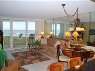 Perdido Sun Resort 202, Pensacola