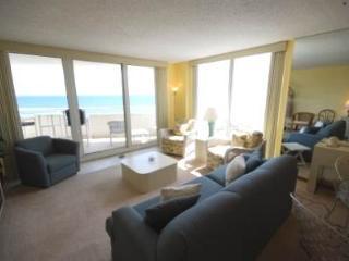 Perdido Sun Resort 706, Pensacola