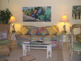 Beckenham 103, Hilton Head