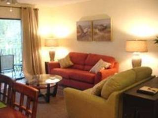 Devonshire 207, Hilton Head