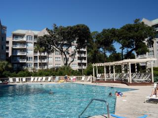 Windsor Place 205, Hilton Head