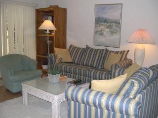 Village House 108, Hilton Head