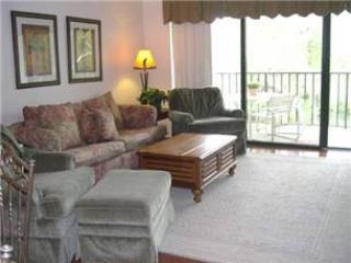 Village House 305, Hilton Head