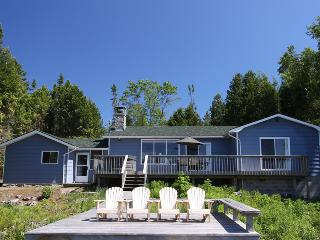 Cape Christie cottage (#20)