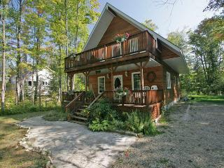 Capriccio cottage (#422), Sauble Beach