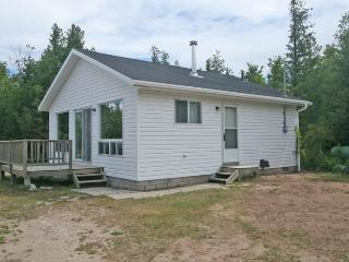 KEESHIGONONG 1 cottage (#558), Wiarton