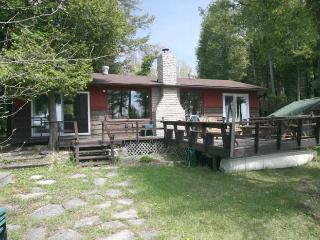 Poppy's Place cottage (#528)