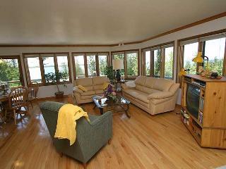 Shangrila cottage (#126)