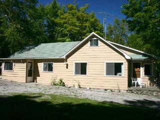 The Lambert's cottage (#301)
