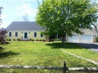Rock Harbor in Orleans, 5 bedroom, 3.5 bath home with pool!
