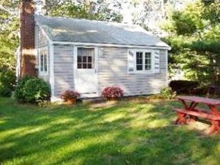 Brewster Cozy 1 Bedroom. Waslk to Grandfather Beach!