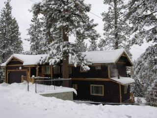 Elk Lodge