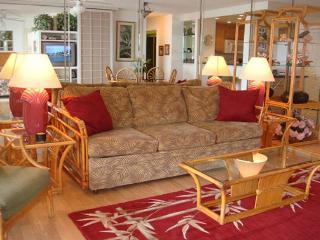 A701 Hololani Oceanfront Resort, Lahaina