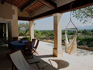 Provence, France Villa rental with Private Swimming Pool - Calabrun