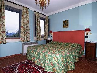 Tuscany Vacation Villa - Casa Ada Due