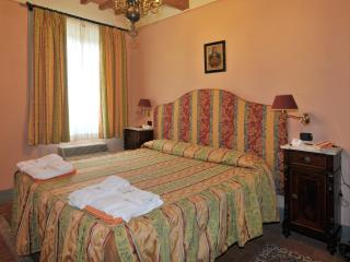 Apartment Rental in Tuscany, Segromigno - Casa Ada Uno