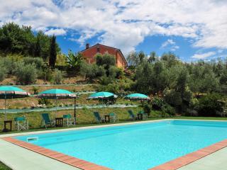 Tuscany Vacation Villa - Casa Ada Due