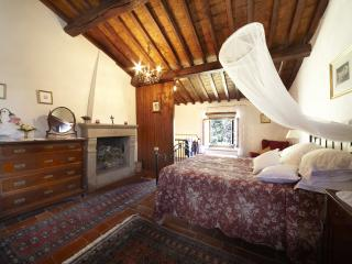 Tuscany Villa Near Florence - Casale Olmo