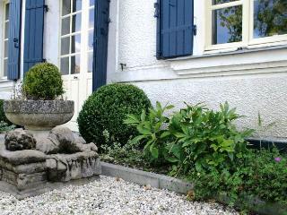 Lovingly Restored France Villa in Aquitaine - La Ferme de la Dronne - Silver