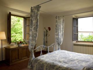 Tuscany Holiday Villa - Monteriggioni - La Volta