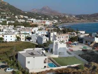 Villa Rental in Greece - Villa Plakias