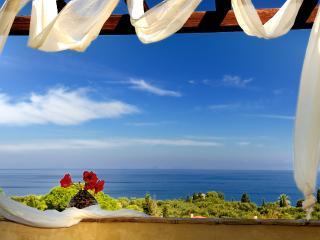 Luxurious Villa on the Island of Zakynthos - Villa Agapi
