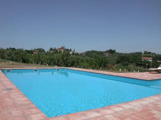 Villa Eleonora: Villa In Pisa, Toscana, Cevoli di Lari