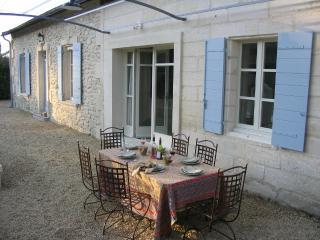 Enchanting Private Provence Villa - Villa Vincent, Saint-Remy-de-Provence
