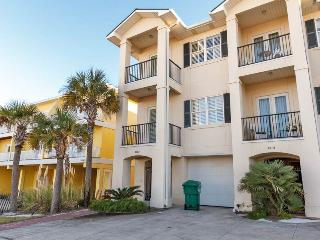 Angelina Townhouse, Navarre