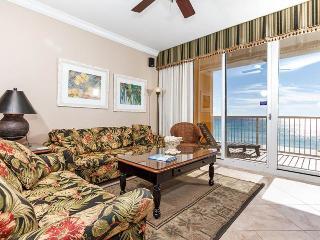 Azure Condominiums 0513, Fort Walton Beach
