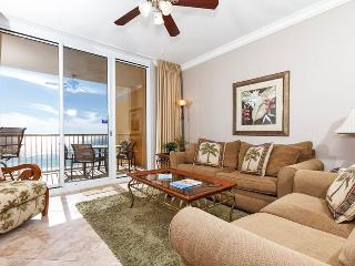 Azure Condominiums 0514, Fort Walton Beach