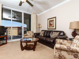 Azure Condominiums 0621