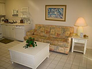 Gulf Place Cabanas 0108