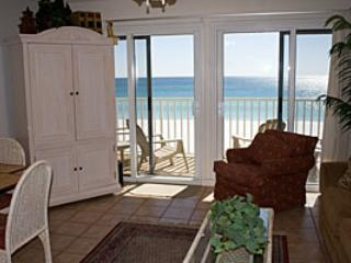 Crystal Sands 206B, Destin